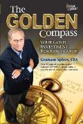 The Golden Compass: Your Gold Investment Resource Guide Cover