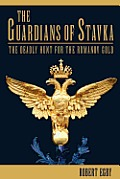 The Guardians of Stavka