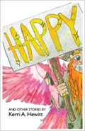 Happy: And Other Stories