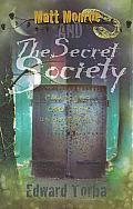 Matt Monroe & the Secret Society
