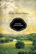 Paths Unknown
