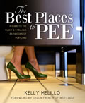 The Best Places to Pee: A Guide to the Funky and Fabulous Bathrooms of Portland