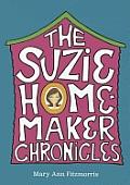 Suzie Homemaker Chronicles
