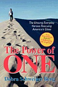 The Power of One: The Unsung Everyday Heroes Rescuing America's Cities