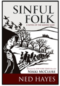 Sinful Folk A Novel of the Middle Ages
