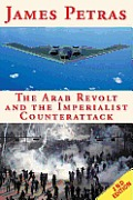 Arab Revolt and the Imperialist Counterattack (12 Edition)
