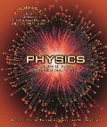 Physics: An Illustrated History of the Foundations of Science (Ponderables 100 Breakthroughs That Changed Histoy Who Did Wh)