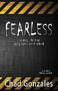 Fearless - Living Life the Way God Intended
