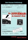 The Dutchman: An Assassin's Story.