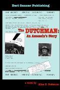 The Dutchman: An Assassin's Story
