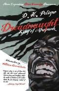 Dreadnaught: King of Afropunk