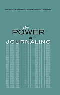 The Power of Journaling: A Guided Pathway to Insight
