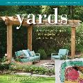 Yards How to Design & Plan a Beautiful Low Maintenance Sustainable Landscape