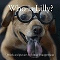 Who Is Lilly?