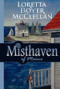 Misthaven of Maine