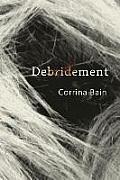Debridement