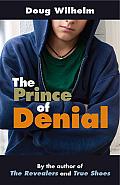 Prince of Denial