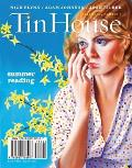 Tin House: Volume 15, Number 4