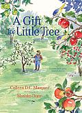 Gift for Little Tree