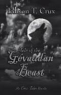 Tale of the Gevaudan Beast