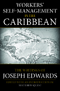 Workers' Self-Management in the Caribbean: The Writings of Joseph Edwards