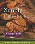 Simply Dehydrated