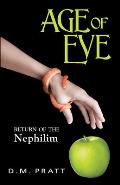 Age of Eve: Return of the Nephilim
