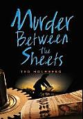 Murder Between the Sheets