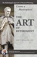 The Art of Retirement
