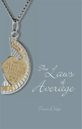 Laws of Average