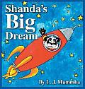 Shanda's Big Dream