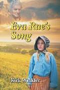 Eva Rae's Song