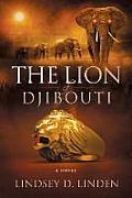 The Lion of Djibouti