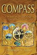 Compass: The Journey of the Soul from Egypt to the Promised Land