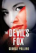The Devil's Fox