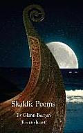 Skaldic Poems V1