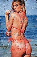 Poze de Bikini: Fete Super Sexy in Bikini Brazilieni, Cu String, Albi, Rosi, Maro, Portocali, Transparenti Si Multe Alte Stiluri Si Mo