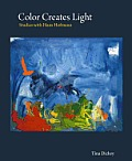 Color Creates Light Studies With Hans Hofmann