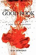 The Good Book Club: A Jane Sunday Mystery