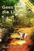 Gees Van Die Labrador