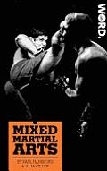 The Last Word - Mixed Martial Arts