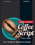 Jump start CoffeeScript