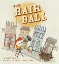 The Hair Ball