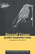 Stoned Crows & Other Australian Icons