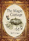 The Magic Carriage