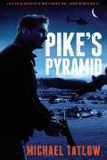 Pike's Pyramid
