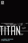 Titan: An Alternate History