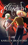 The Other Elizabeth Cover