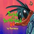 Turbie the Turtle-Duck