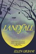 Landfall Signed Edition